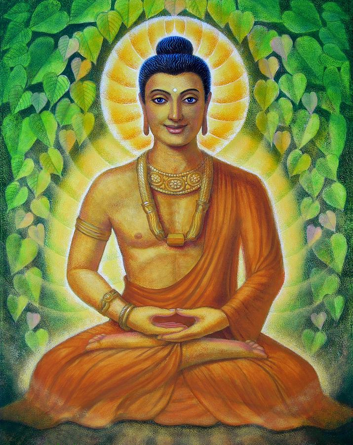 rules and experiences in the novel siddhartha by hermann hesse Siddhartha was originally written in german by hermann hesse in 1922 the novel  siddhartha's journey proves that experiences,  siddhartha: wisdom & knowledge.